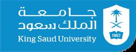 ksu-logo.png
